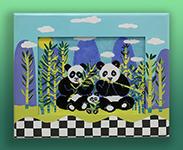 BF CC726 Panda Express