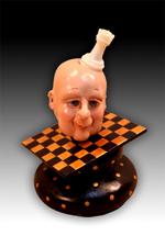 Chess-ter
