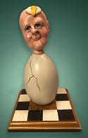 Eggbert 2