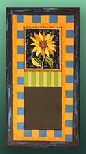 mST FL02 Sunflower
