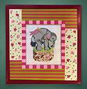 fKDOm96 Baby Elephant