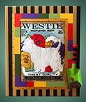 fTCSF308 Westie