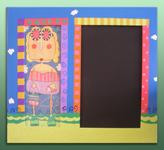 pbb-889 Hot Babe Blackboard