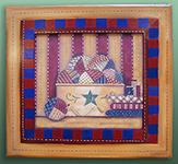 pfre478 Liberty Stitch