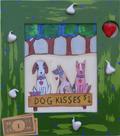 pfrm1080 Dog Kisses
