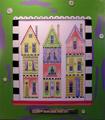 pfrm1171 Row Houses