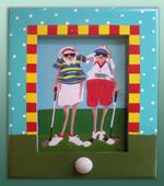 pfrm667 Golf Mamas 2