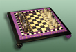 pfrmch Chess set