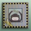 sfre10 Baby Monkey