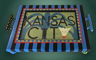 tKC Kansas City